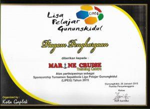 lipeg-2015