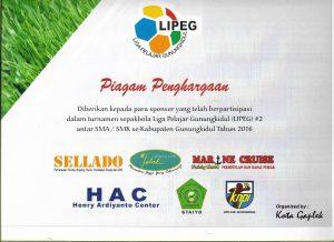 lipeg-2016
