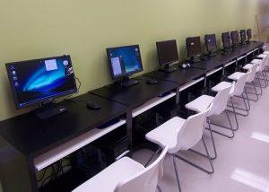 crew-internet-cafe