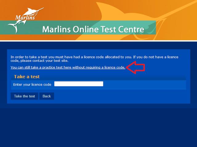 marlin-test2