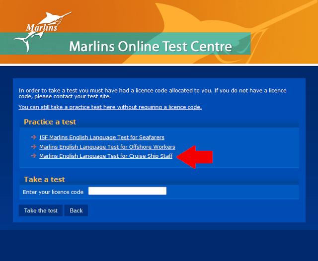 marlin-test3