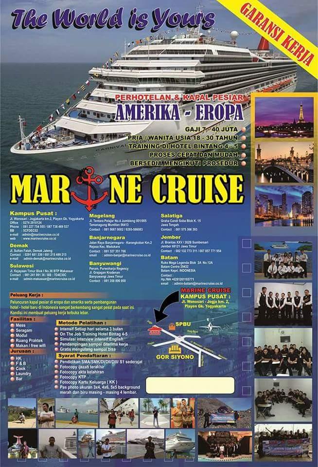 loker-kapal-pesiar-di-marine-cruise