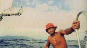 berlayar-dari-new-york-ke-indonesia-seorang-diri