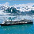 kapal-pesiar-holland-american-line