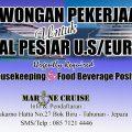perwakilan-marine-cruise-jepara