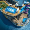 sympony-of-the-seas-kapal-pesiar-terbesar-di-dunia
