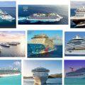 daftar-perusahaan-kapal-pesiar-dan-river-cruise