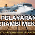 islamic-cruise-on-board-costa-victoria