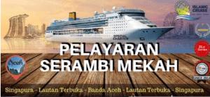 islamic-cruise-on-board-costa-victoria