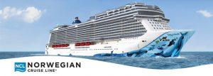 norwegian-bliss-kapal-pesiar-terbaru-ncl