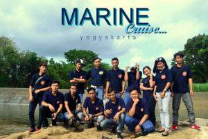 sukses-bersama-marine-cruise-yogyakarta