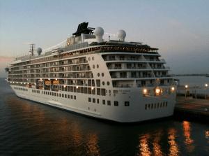 kapal-pesiar-khusus-milyuner
