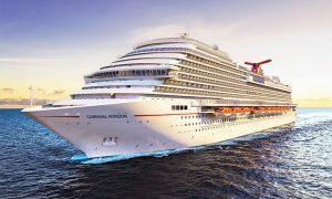 carnival_horizon_marine_cruise