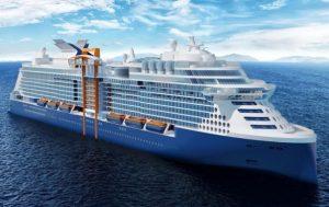 celebrity_edge_marine_cruise