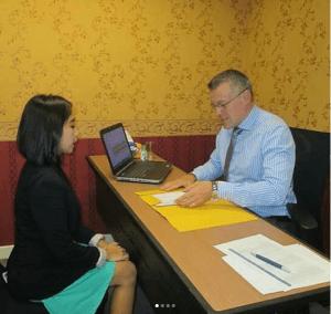 wawancara-dengan-user-kapal-pesiar