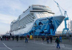 morwegian_bliss_marine_cruise