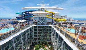 harmony_of_the_seas_marine_cruise_yogyakarta