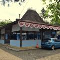 gedung_baru_marine_cruise_yogyakarta