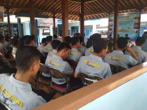 upgarding_skill_marine_cruise_yogyakarta