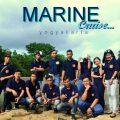 pendidikan kerja kapal pesiar