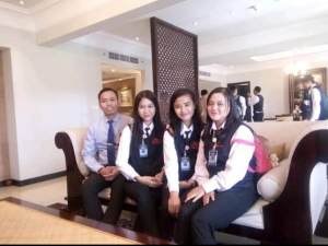 alumni_marinecruise_lampung