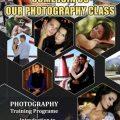 photografy marine cruise